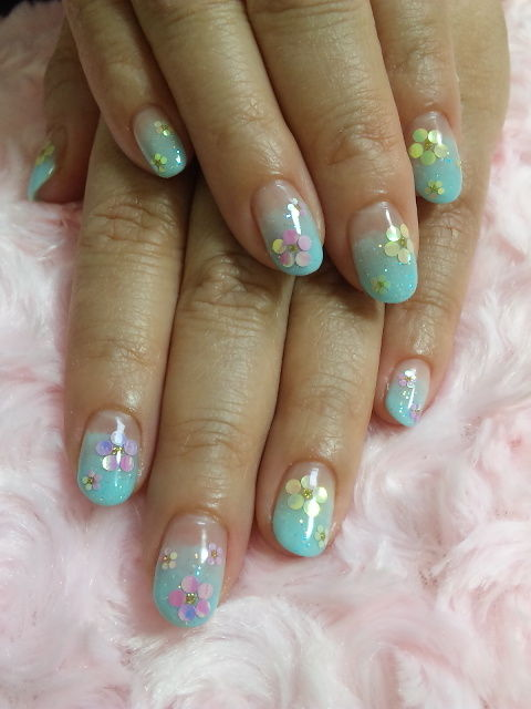 nail-110307-1