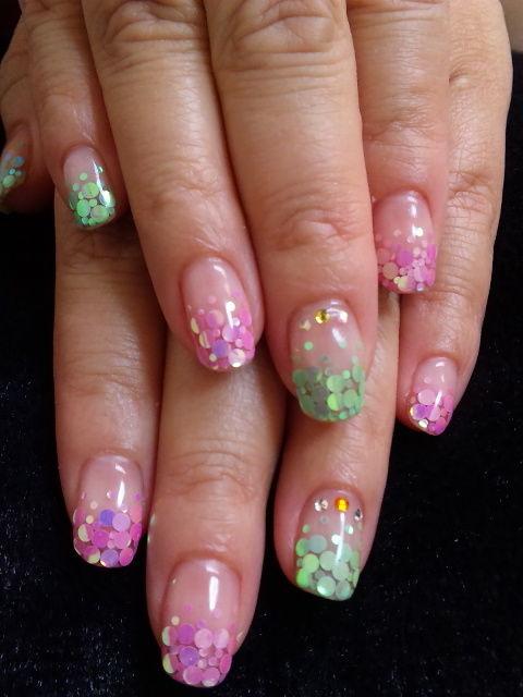 nail-110412-1