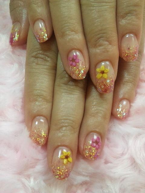 nail-110512-1