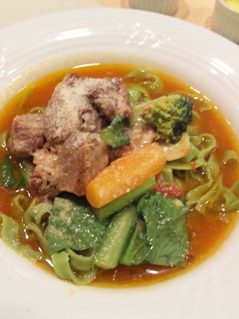 nara-110122-dinner-1