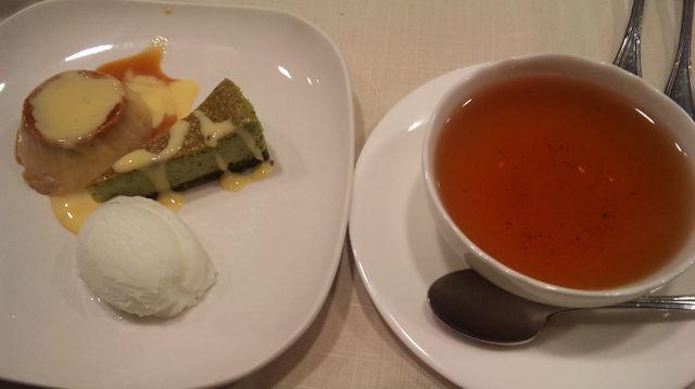 nara-110122-dinner-3