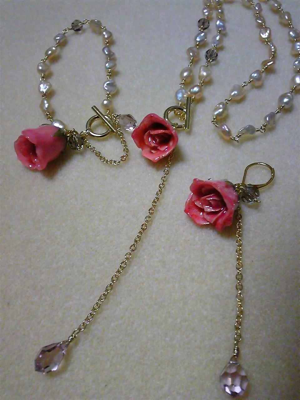 rose-acce-by-kumiyochan