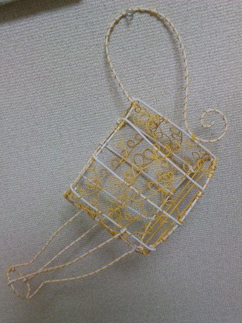 wire-100625-2