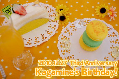1_20101227193941.jpg