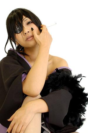 s3_20100802184655.jpg