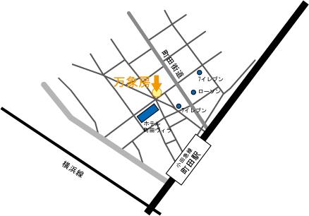 ban_map.jpg