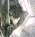 05-10-11_19-54.jpg
