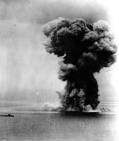 507px-Yamato_explosion.jpg