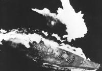 Yamato45.jpg