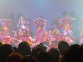 20100613-4.jpg