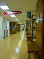 20100626ジュンク堂1