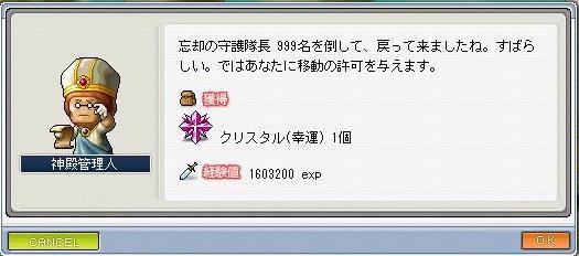 Maplec0429.jpg