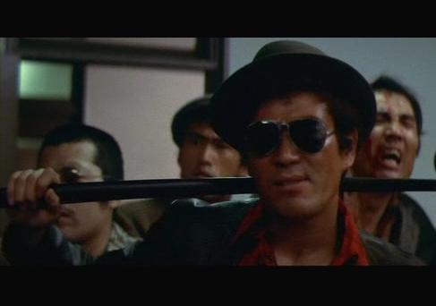 [02] Deadly Fight in Hiroshima (1973).avi_001384759