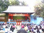 08engei-2.jpg