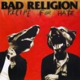 BAD RRELIGION - rfh