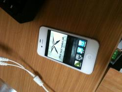 iphoneNormal.jpg