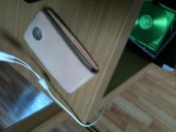 iphoneclose.jpg