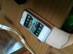 iphonerezar1.jpg