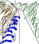 20051212052950.jpg