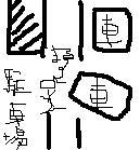 20060221040045.jpg
