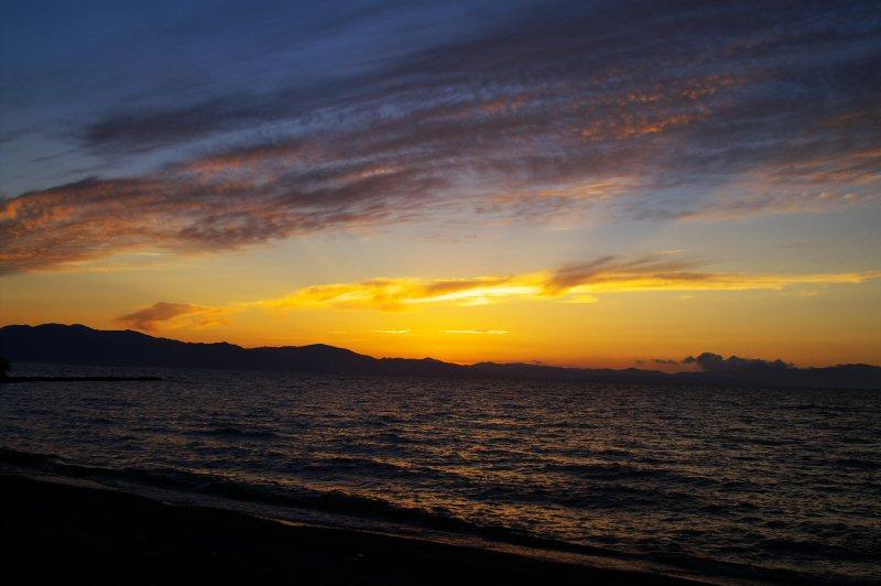 sunset027.jpg