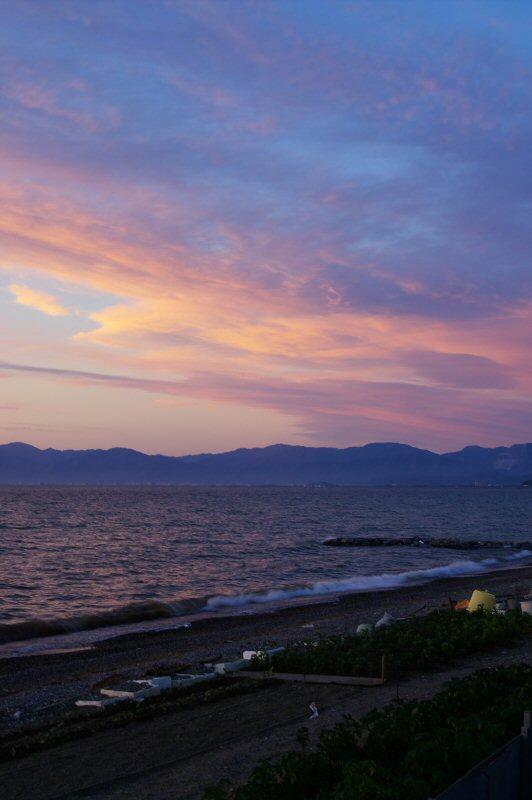 sunset032.jpg