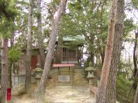つま恋神社