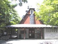 church_12