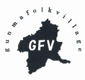 gunmafv_logo2