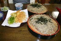 kagimoto2