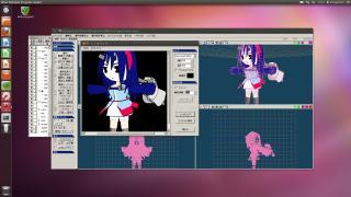 Screenshot-2011-12-07 23:32:17
