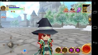 Screenshot_2012-03-04-14-40-09_20120306012458.jpg