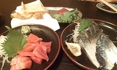 sashimi0811.jpg