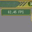 FPS60いってるよーw