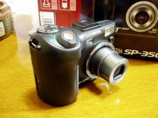 SP350-2.jpg