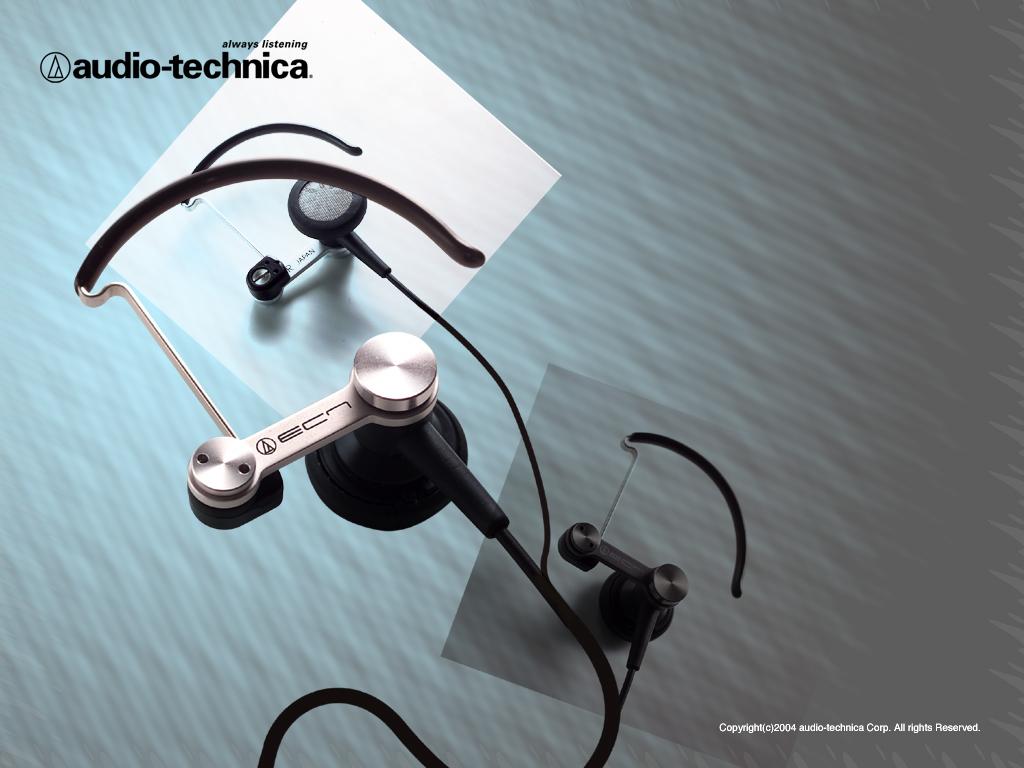audi-technica:オーディテクニカ