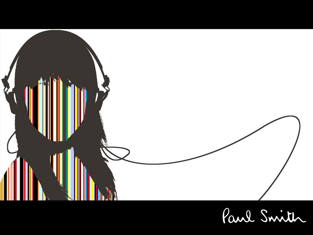 PaulSmith:ポールスミス