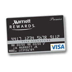 Marriott Rewards (マリオットホテルのptプログラム) - Visa Signatureカード.jpg