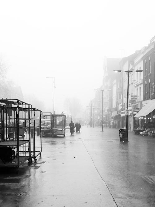 霧の都と呼ばれる「ロンドン@Whitechapel」.jpg