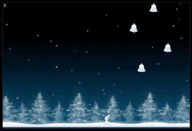 Winterbells-Game_Start.jpg
