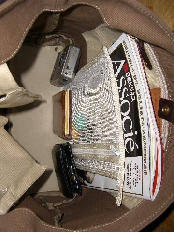 kos-style鞄の中身.jpg