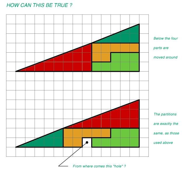 2つの三角形は同じ面積か?.jpg