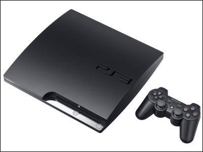 PS3 02