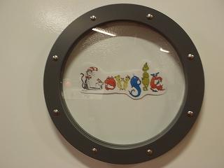 グーグル5