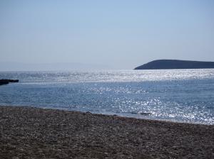 ドリオスビーチ2