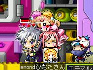 MapleStory 2010-05-02 01-39-58-17