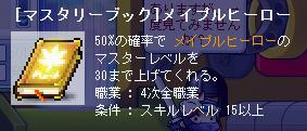 MapleStory 2010-05-02 02-00-39-43