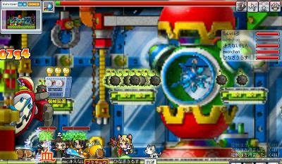 MapleStory 2010-06-22 23-00-21-60