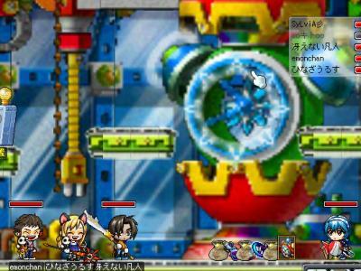 MapleStory 2010-06-22 23-06-43-51