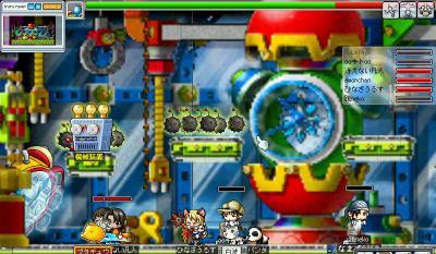 MapleStory 2010-06-22 23-33-51-84